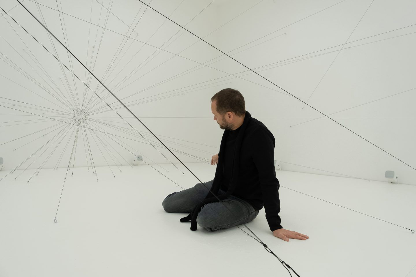 IGNANT-Art-Interview-Saraceno-23