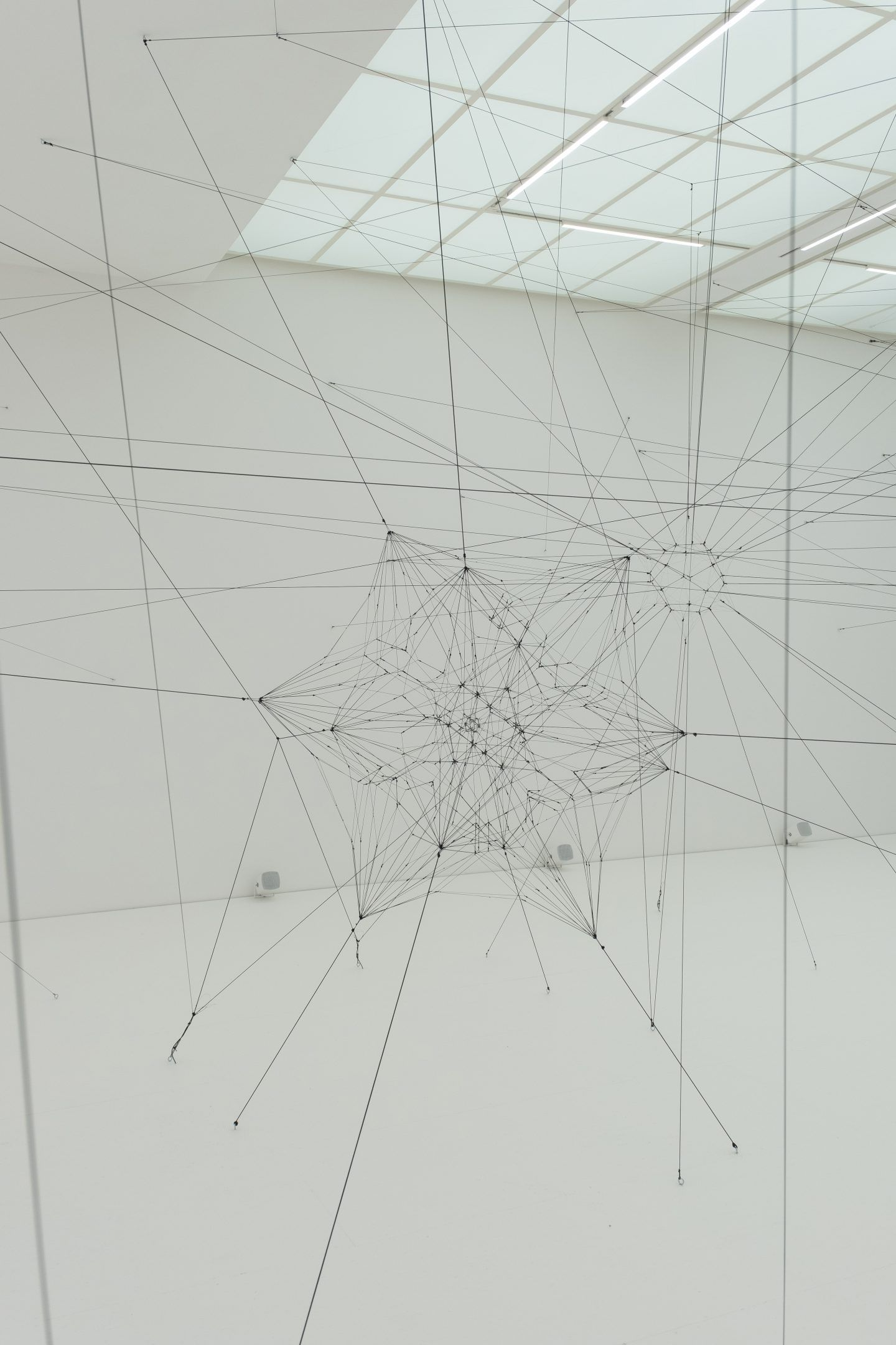 IGNANT-Art-Interview-Saraceno-6