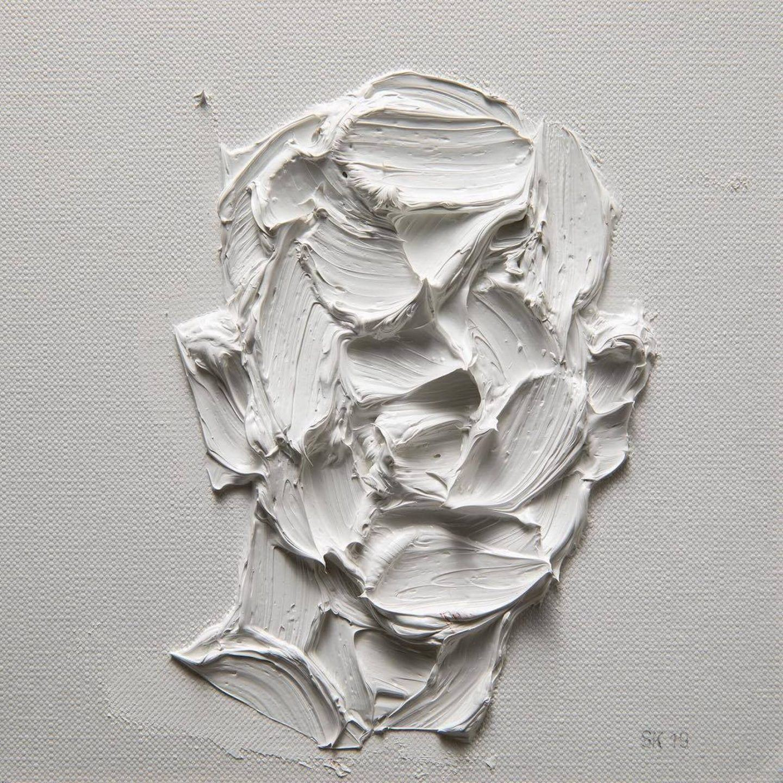 IGNANT-Art-Salman-Khoshroo-01