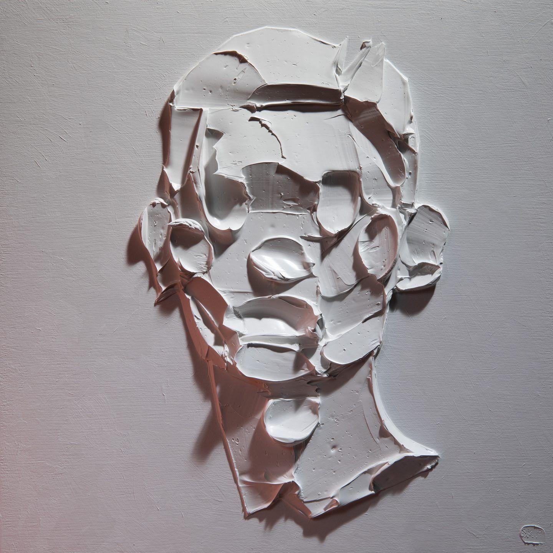 IGNANT-Art-Salman-Khoshroo-07
