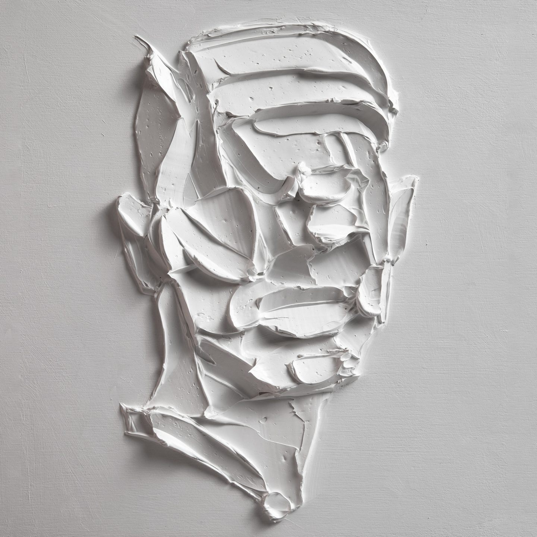 ignant-art-salman-khoshroo-09