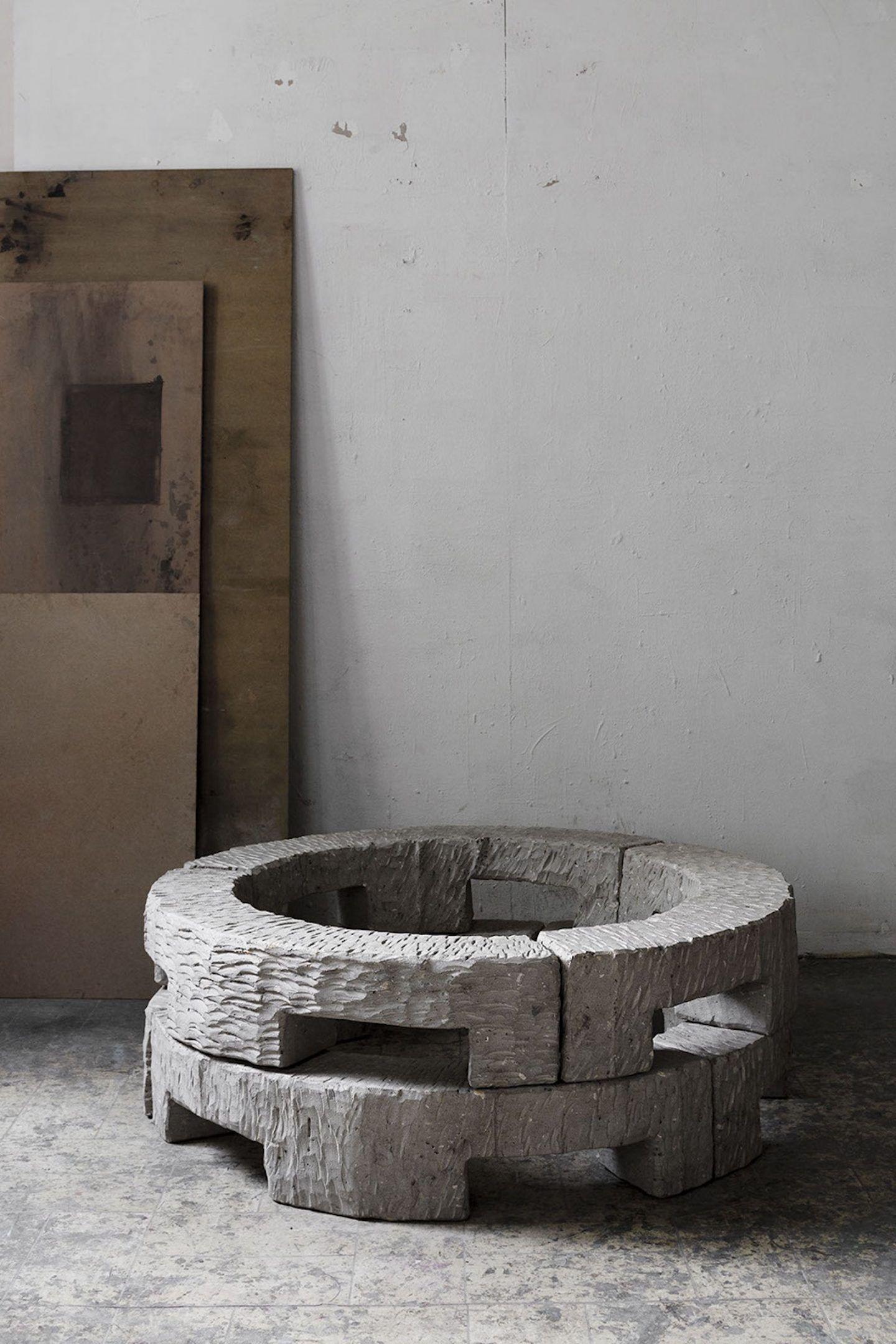 IGNANT-Design-Bram-Vanderbeke-New-Primitives3-01