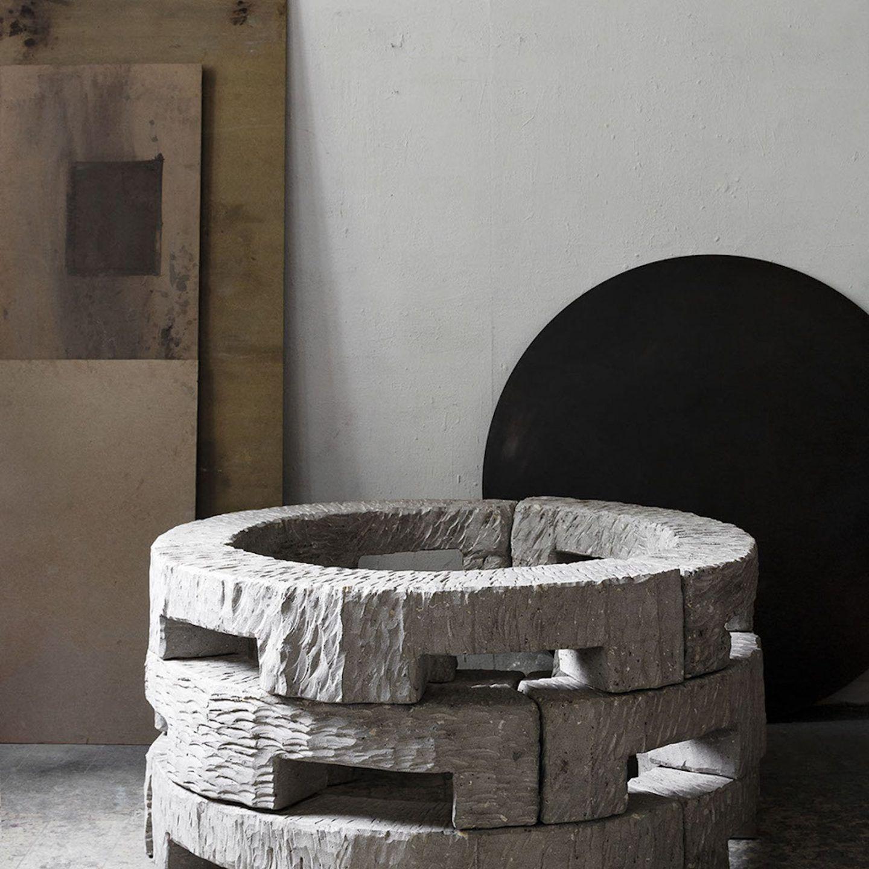 IGNANT-Design-Bram-Vanderbeke-New-Primitives3-02