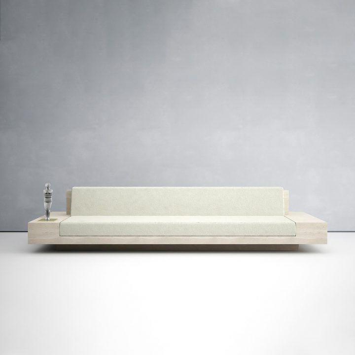 ignant-design-martin-masse-gallipoli-sofa-5