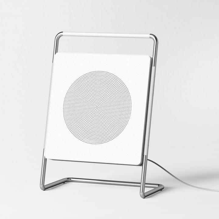 IGNANT-Design-Product-Canvas1