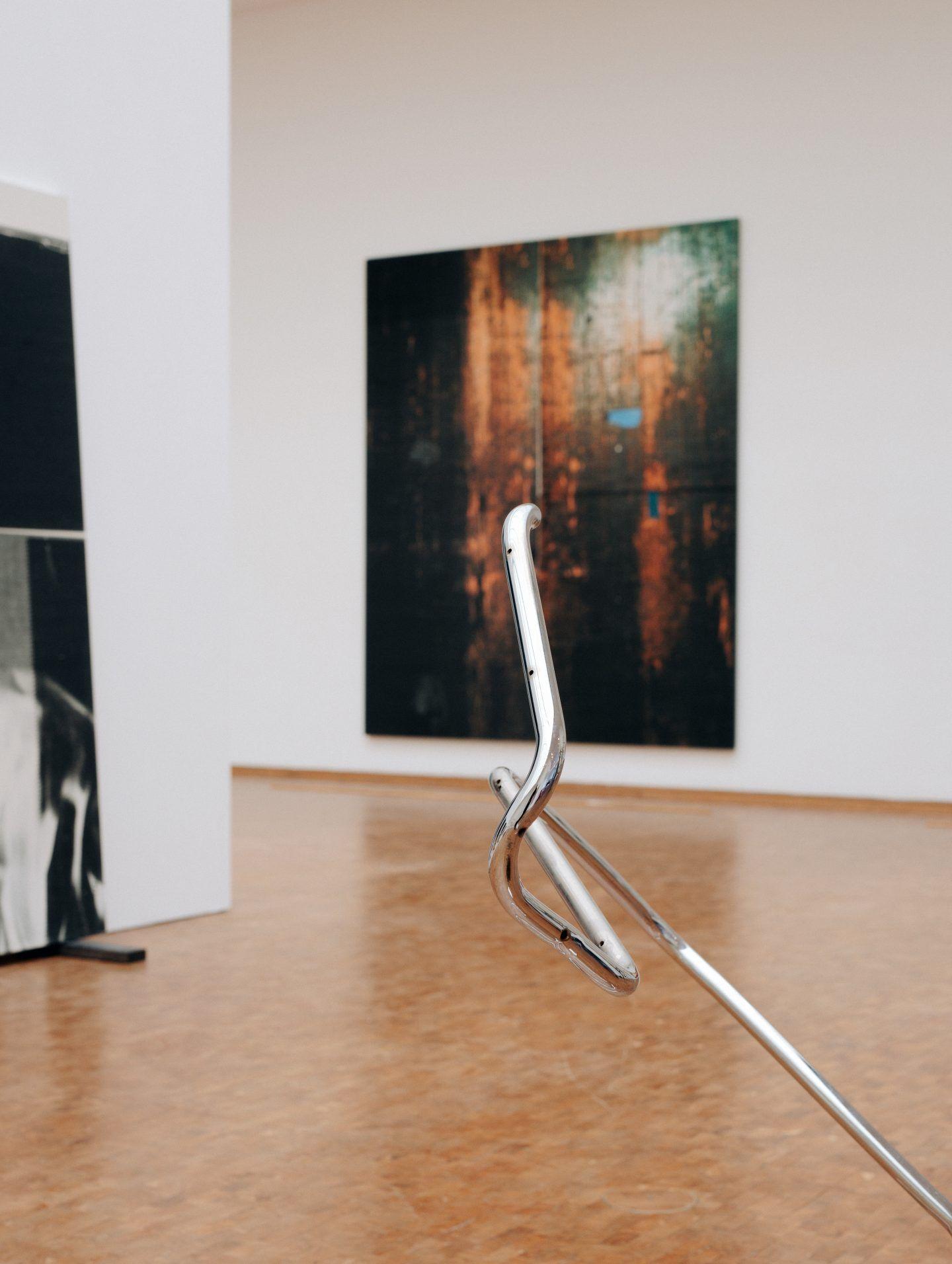ignant-design-thomas-pirot-wade-guyton-museum-ludwig-17