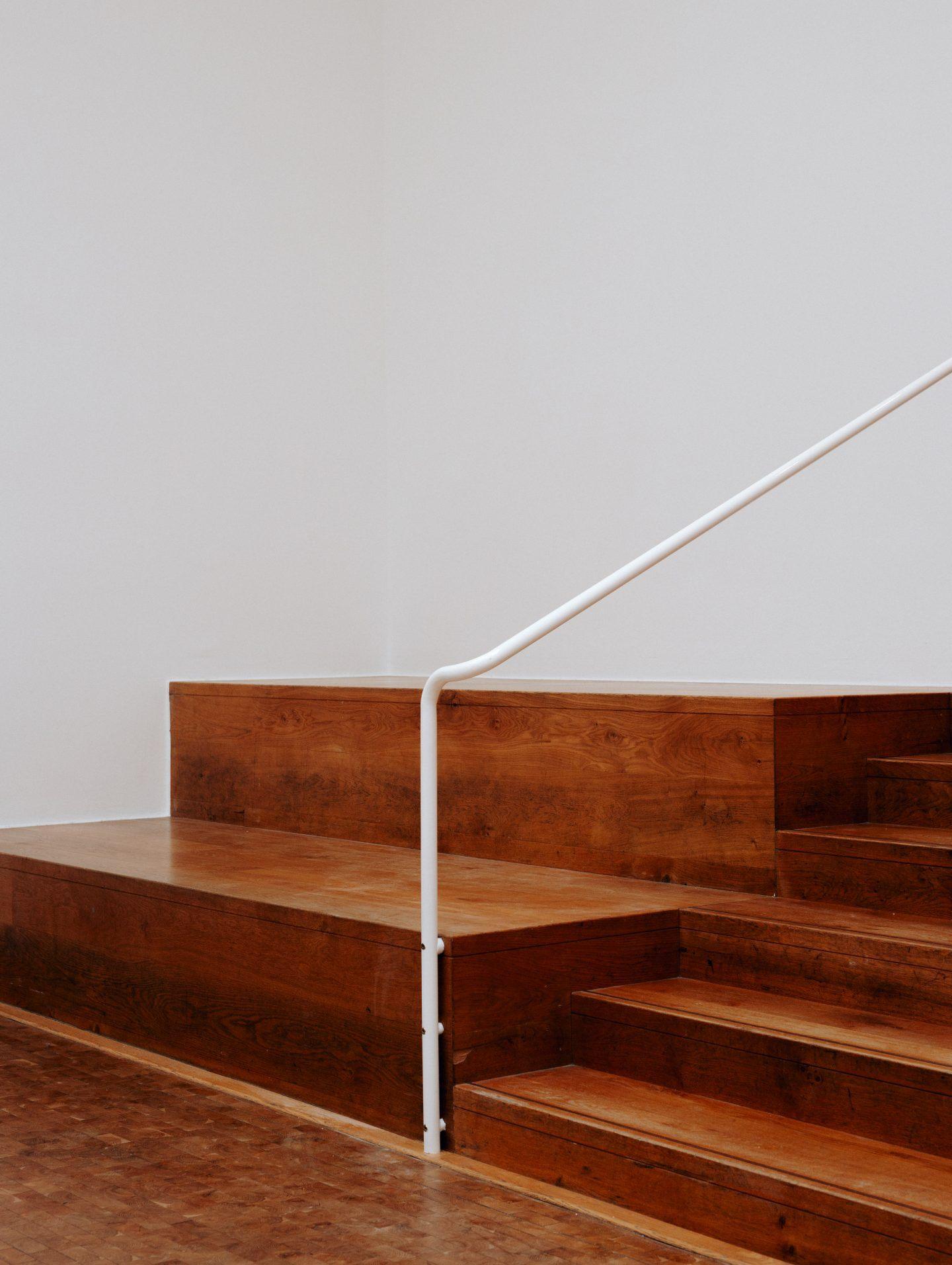ignant-design-thomas-pirot-wade-guyton-museum-ludwig-20