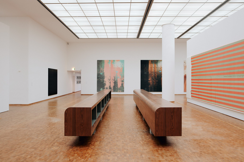 ignant-design-thomas-pirot-wade-guyton-museum-ludwig-22