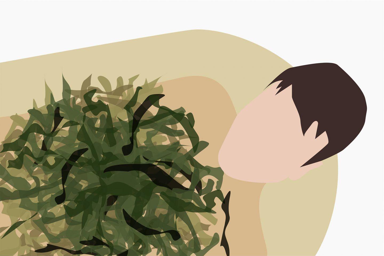 IGNANT-Illustration-Beauty-Rituals-Kathy-Kim-11