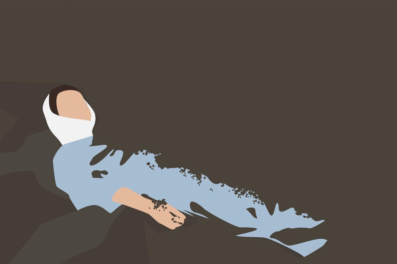 IGNANT-Illustration-Beauty-Rituals-Kathy-Kim-7