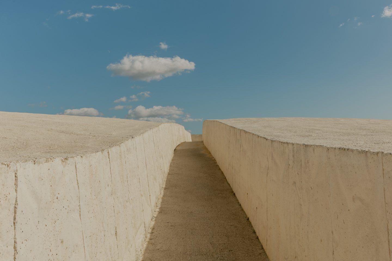 IGNANT-Photography-Daniel-Faro-Cretto-Di-Burri-01