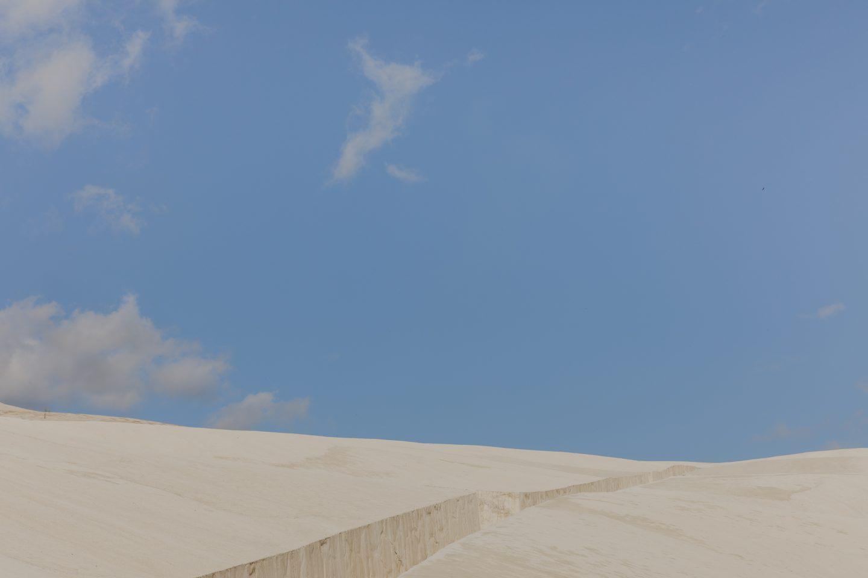 IGNANT-Photography-Daniel-Faro-Cretto-Di-Burri-06