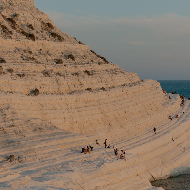 IGNANT-Photography-Daniel-Faro-Sicily-011