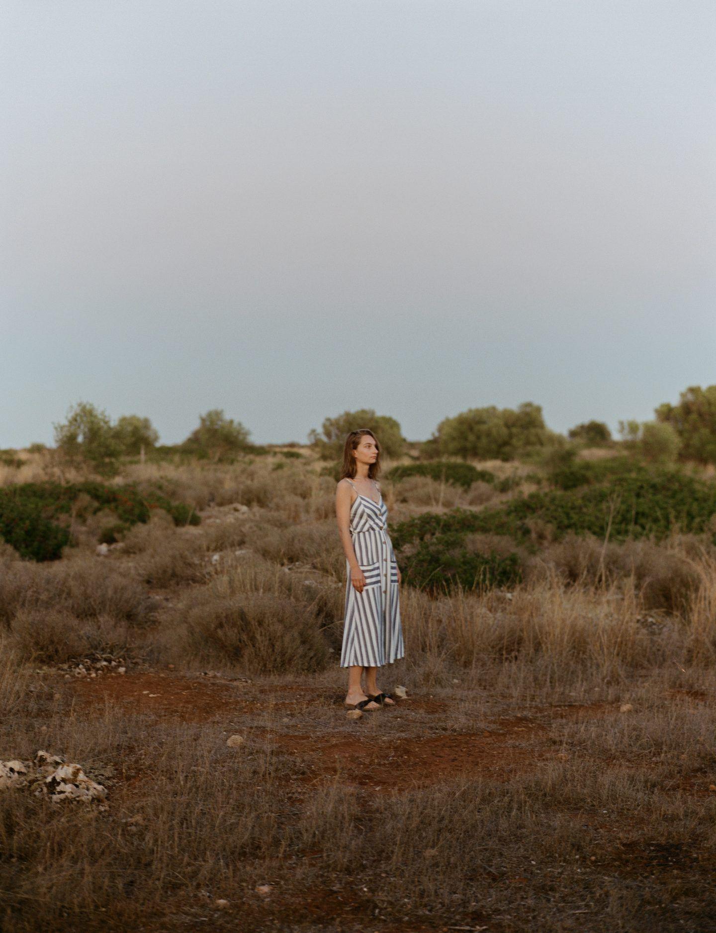 IGNANT-Photography-Daniel-Faro-Sicily-02