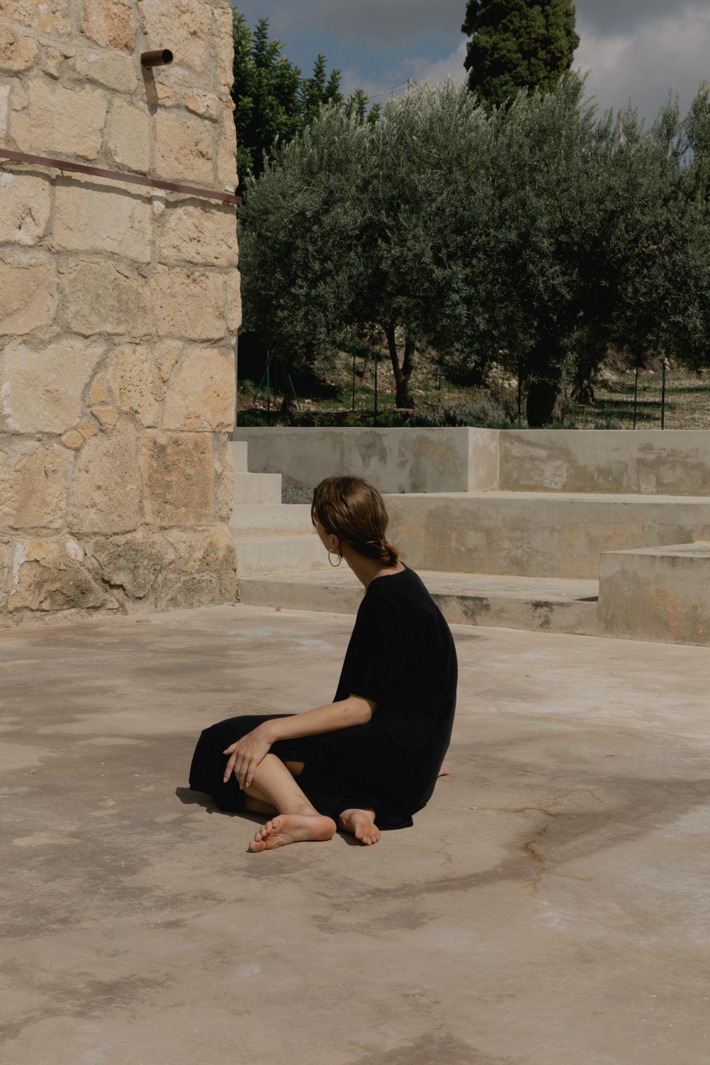 IGNANT-Photography-Daniel-Faro-Sicily-021