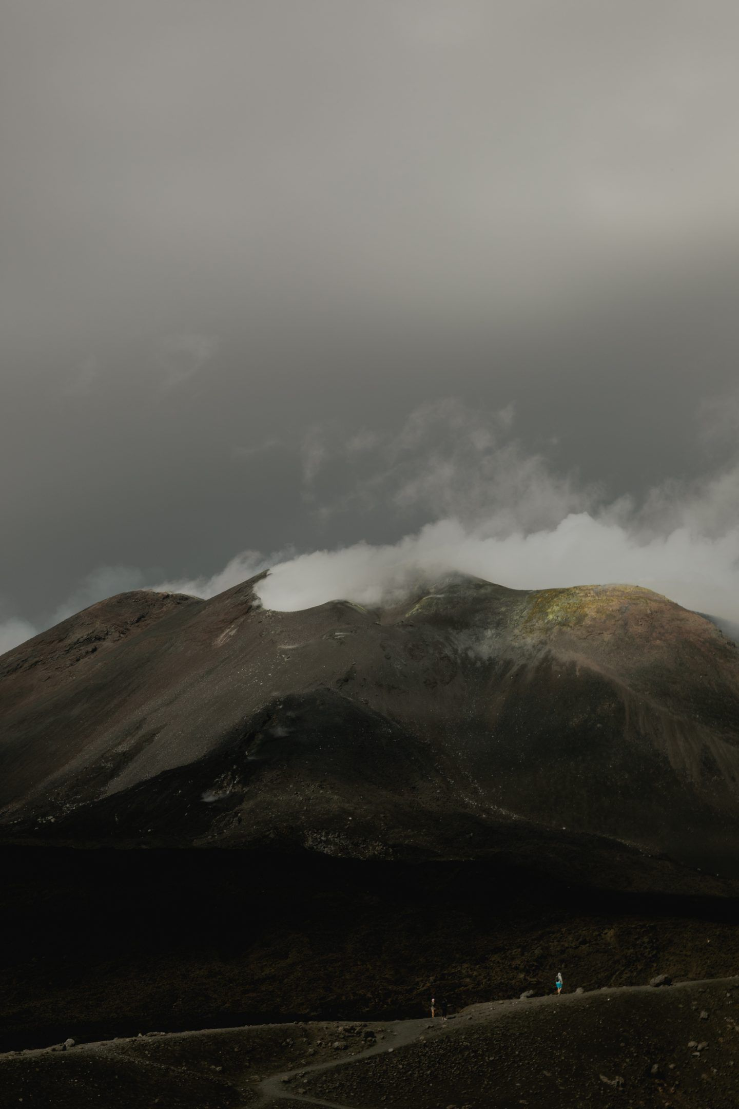 IGNANT-Photography-Daniel-Faro-Sicily-05