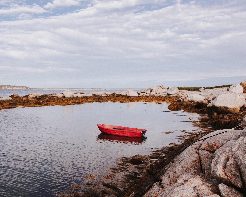 IGNANT-Photography-Landon-Speers-Nova-Scotia-01