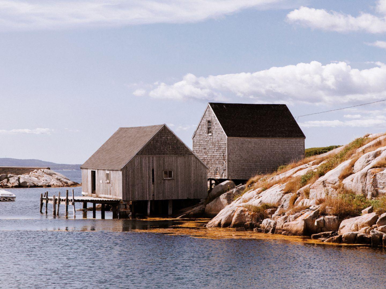 IGNANT-Photography-Landon-Speers-Nova-Scotia-010