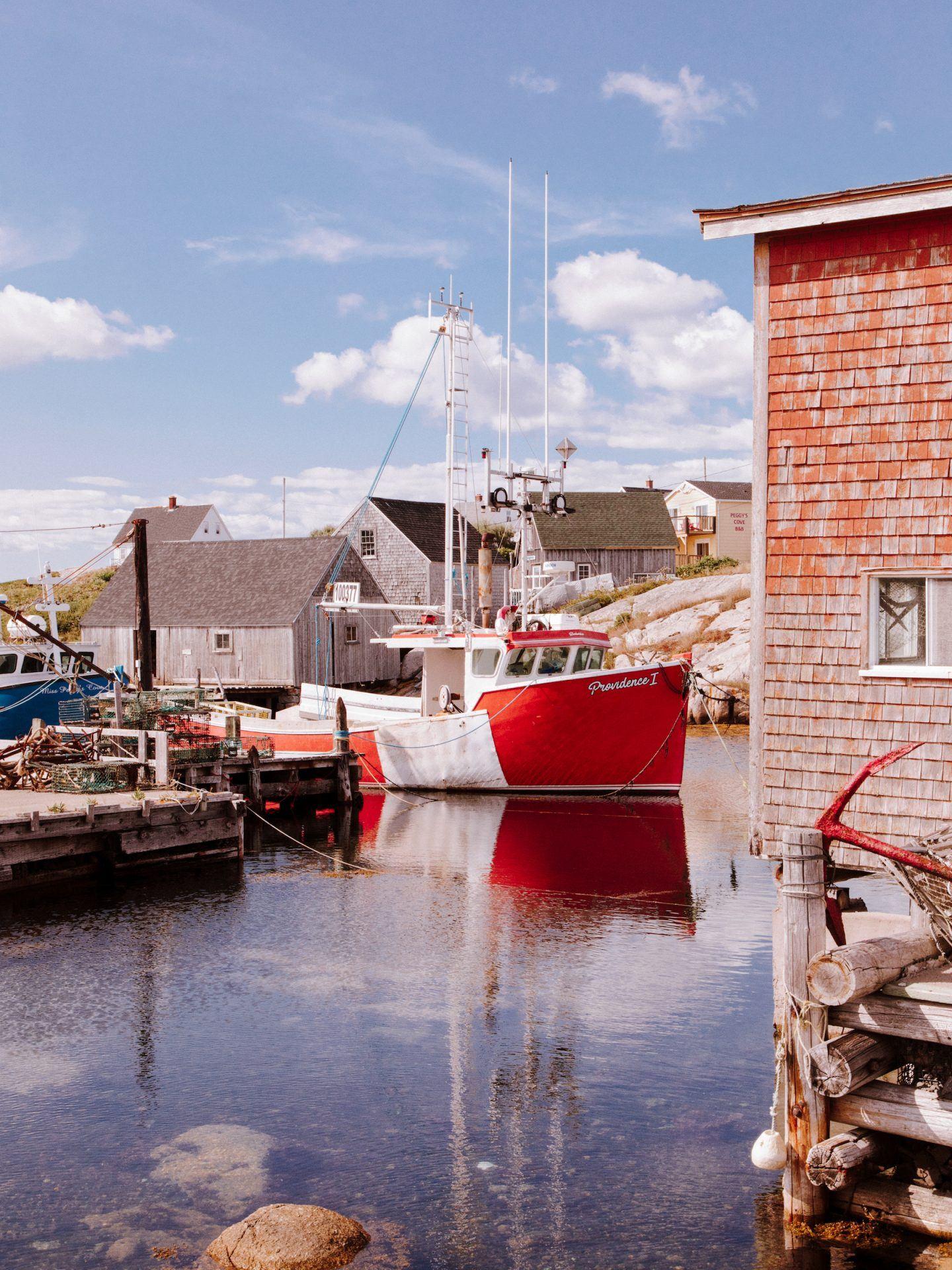 IGNANT-Photography-Landon-Speers-Nova-Scotia-011