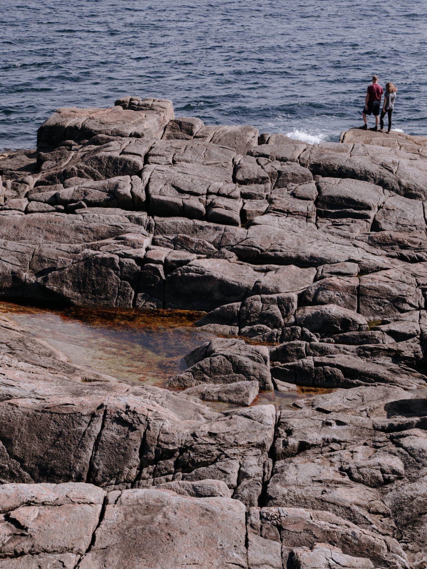 IGNANT-Photography-Landon-Speers-Nova-Scotia-012