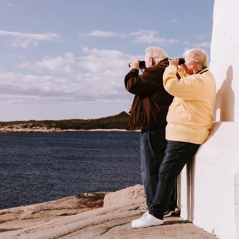 IGNANT-Photography-Landon-Speers-Nova-Scotia-014