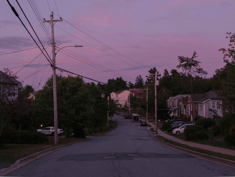 IGNANT-Photography-Landon-Speers-Nova-Scotia-015