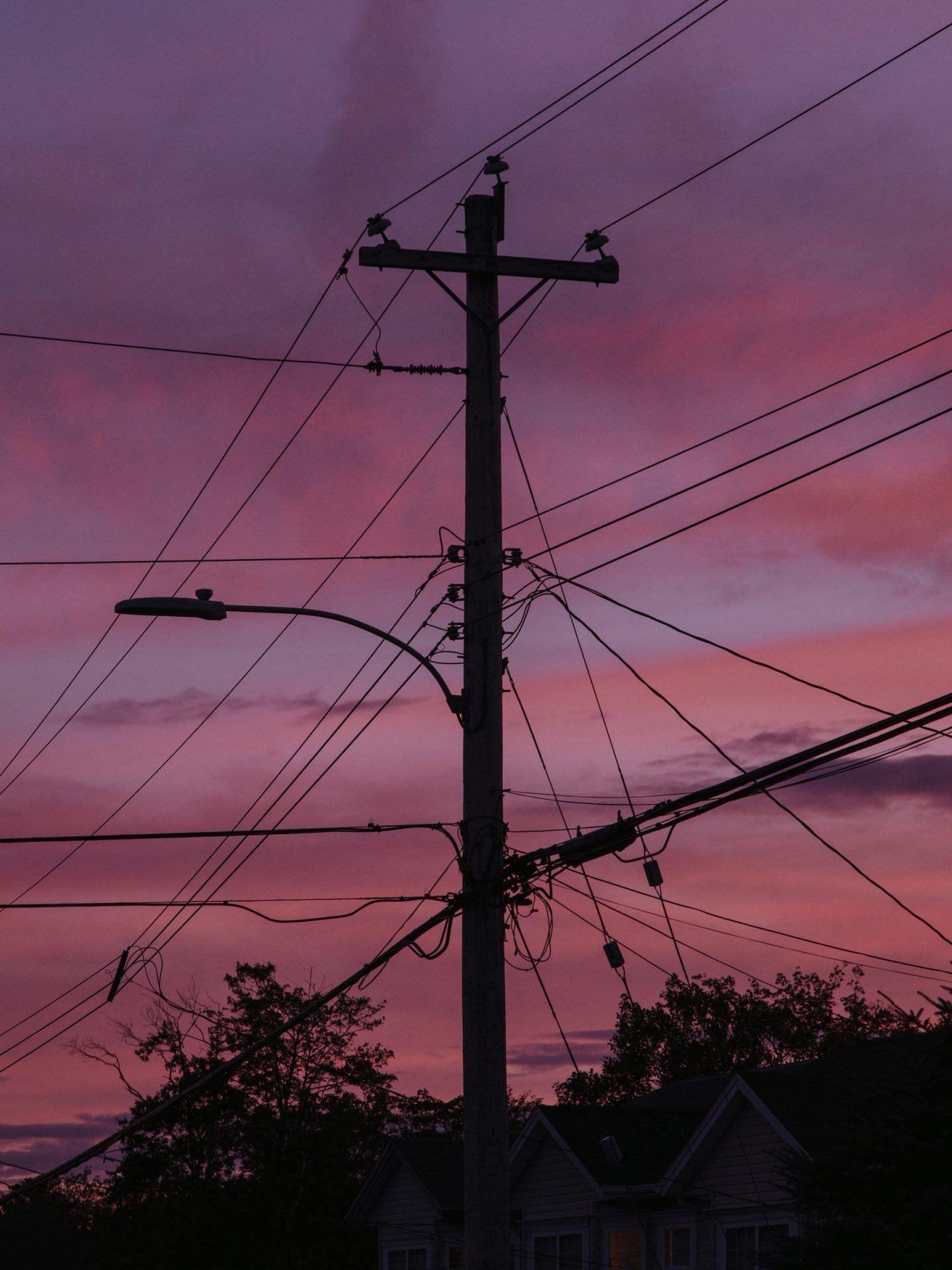IGNANT-Photography-Landon-Speers-Nova-Scotia-016