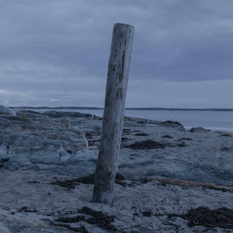IGNANT-Photography-Landon-Speers-Nova-Scotia-018
