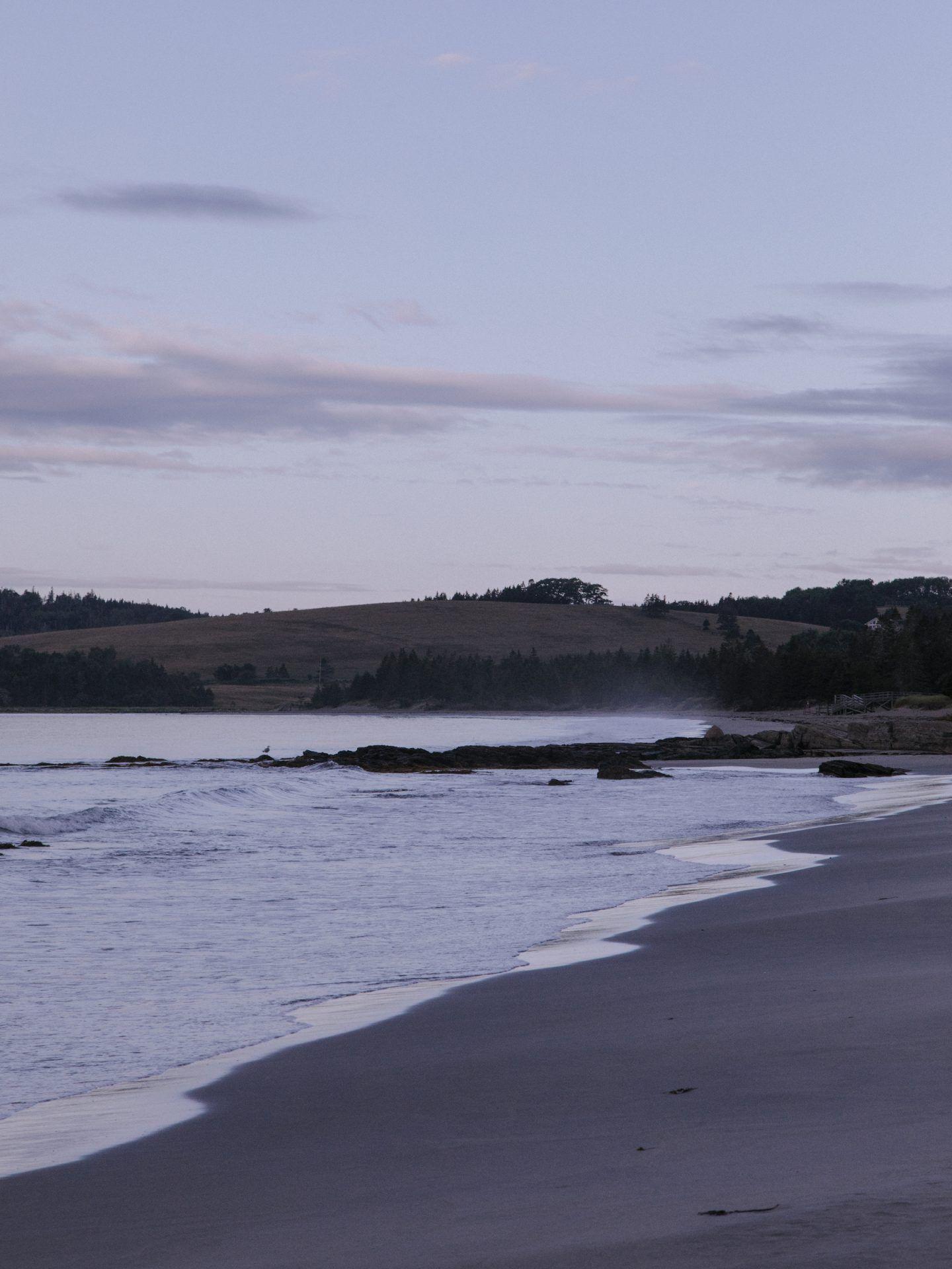 IGNANT-Photography-Landon-Speers-Nova-Scotia-019