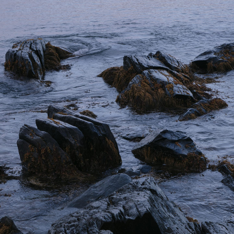 IGNANT-Photography-Landon-Speers-Nova-Scotia-020