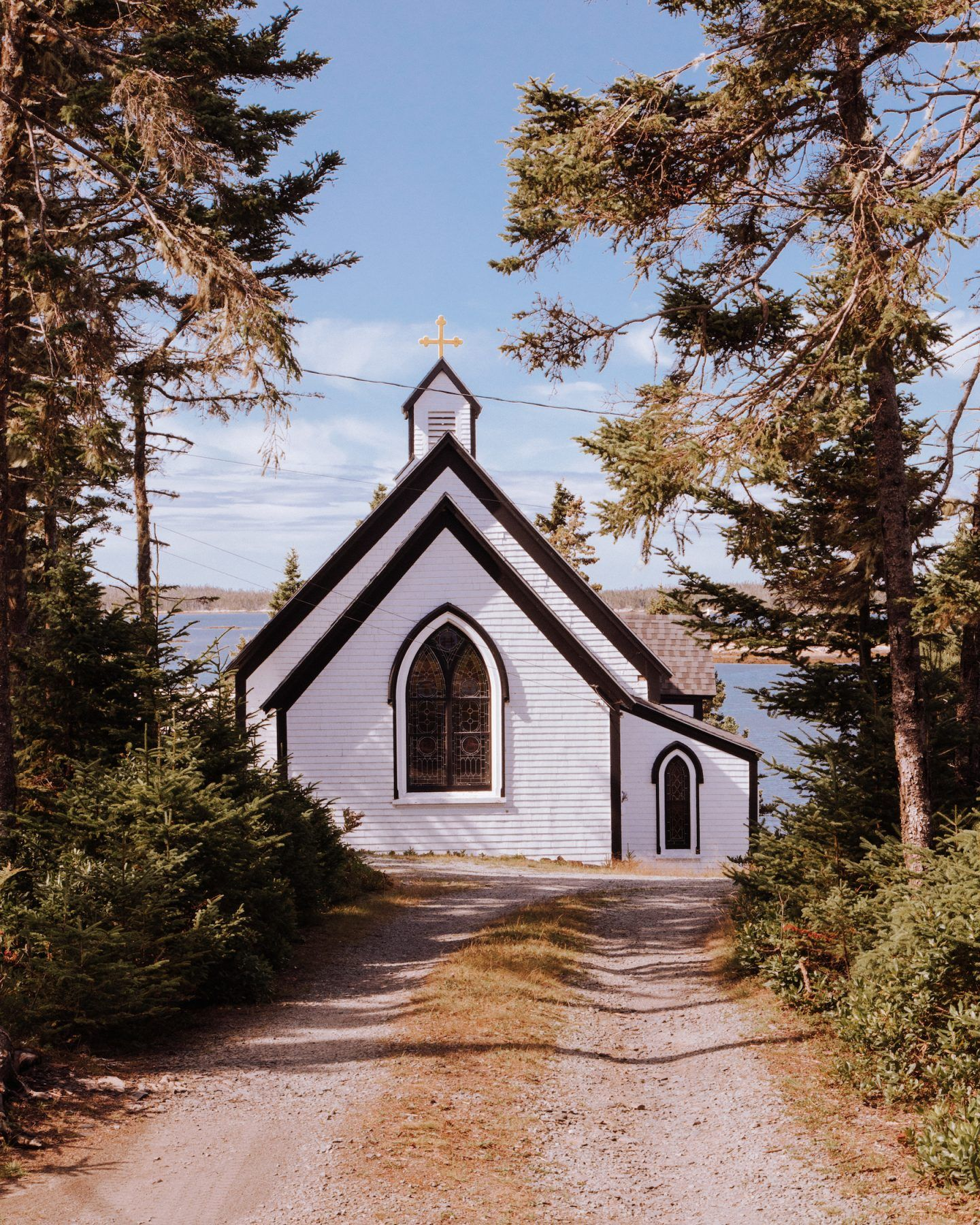 IGNANT-Photography-Landon-Speers-Nova-Scotia-021