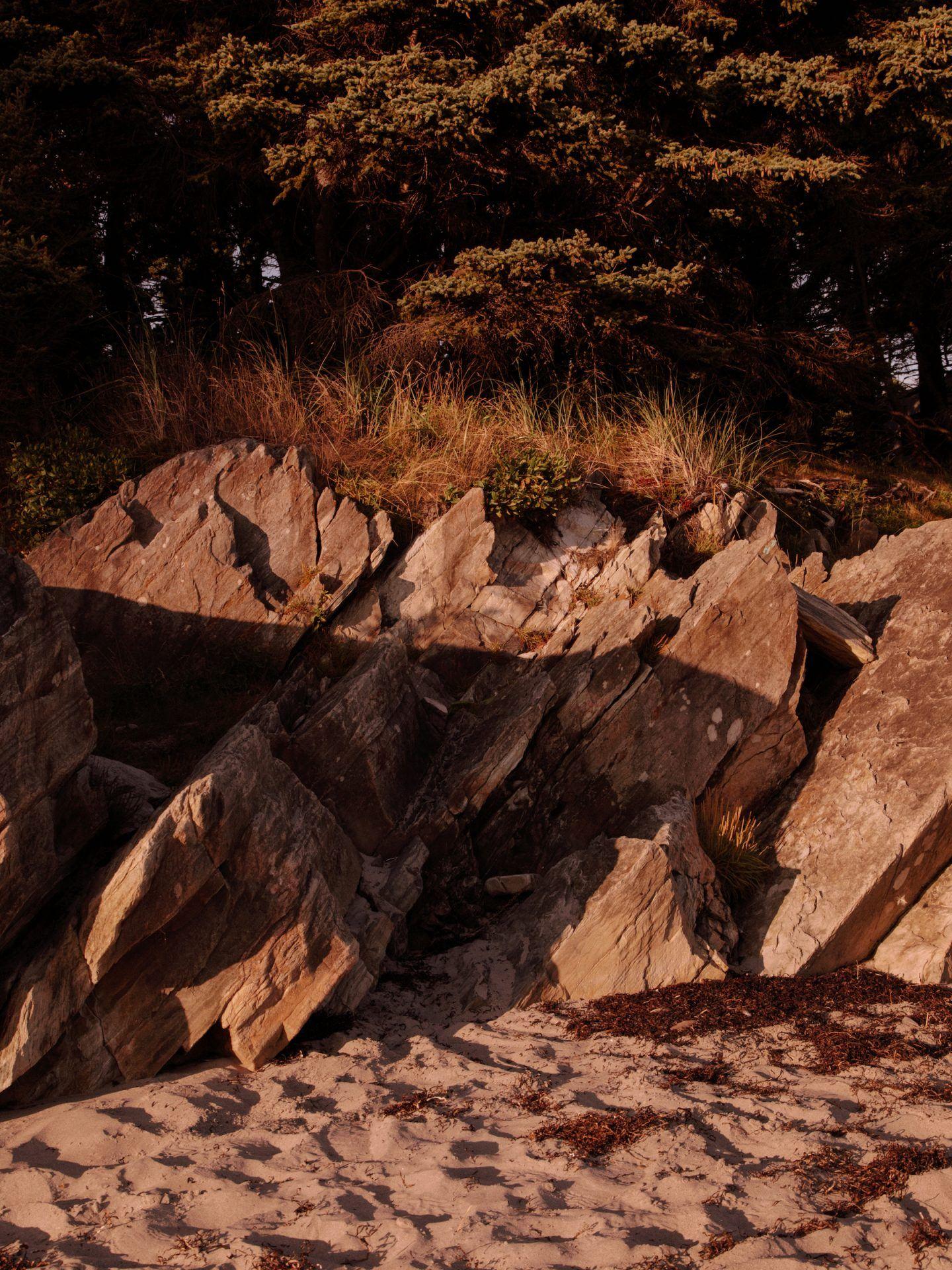 IGNANT-Photography-Landon-Speers-Nova-Scotia-022