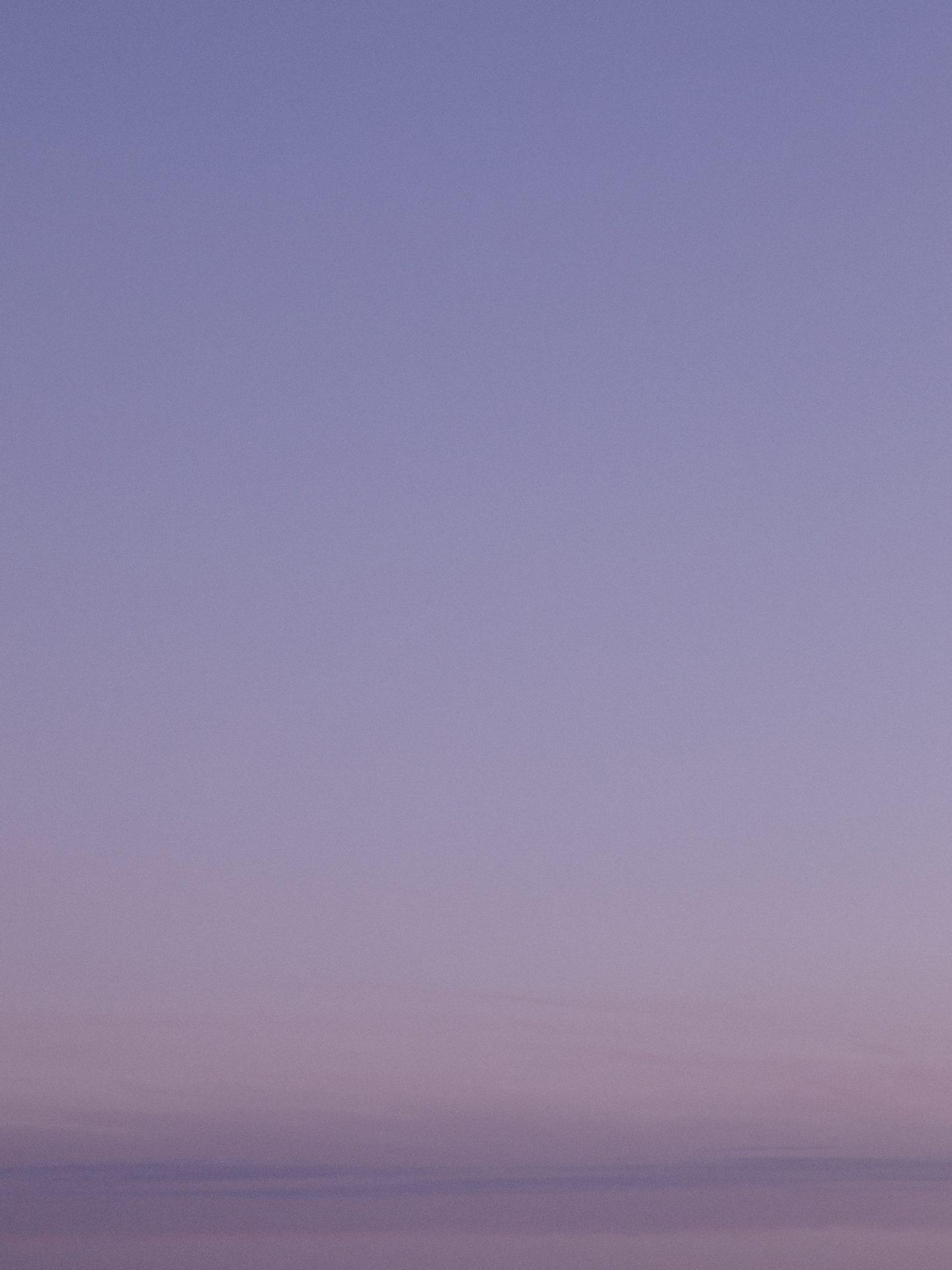 IGNANT-Photography-Landon-Speers-Nova-Scotia-023
