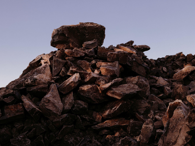 IGNANT-Photography-Landon-Speers-Nova-Scotia-024