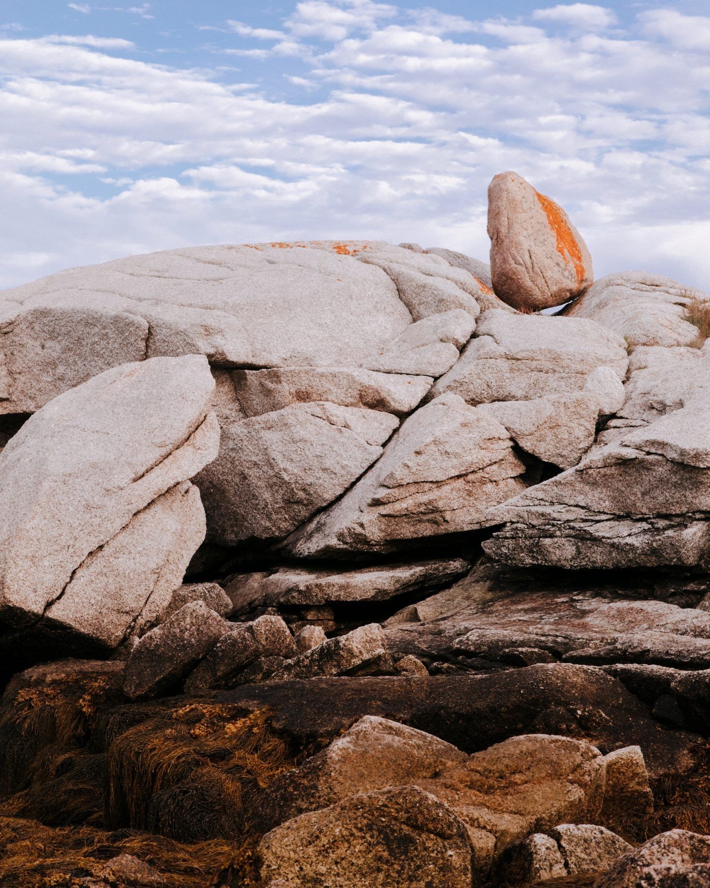 IGNANT-Photography-Landon-Speers-Nova-Scotia-03