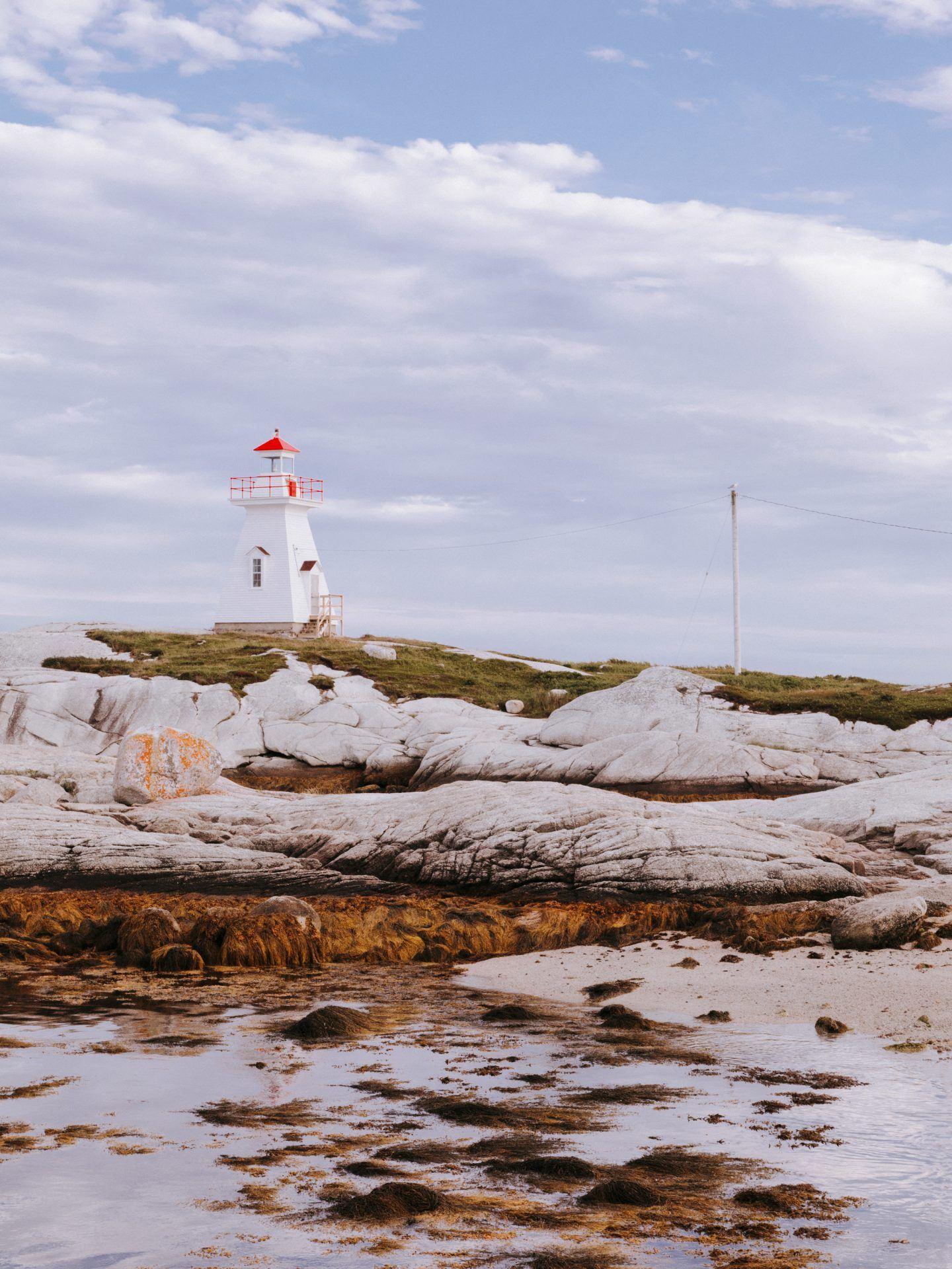 IGNANT-Photography-Landon-Speers-Nova-Scotia-05