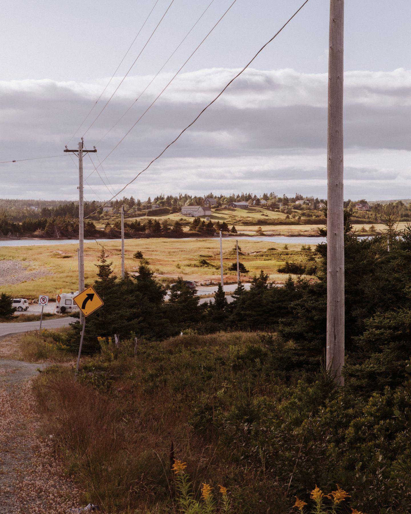 IGNANT-Photography-Landon-Speers-Nova-Scotia-08
