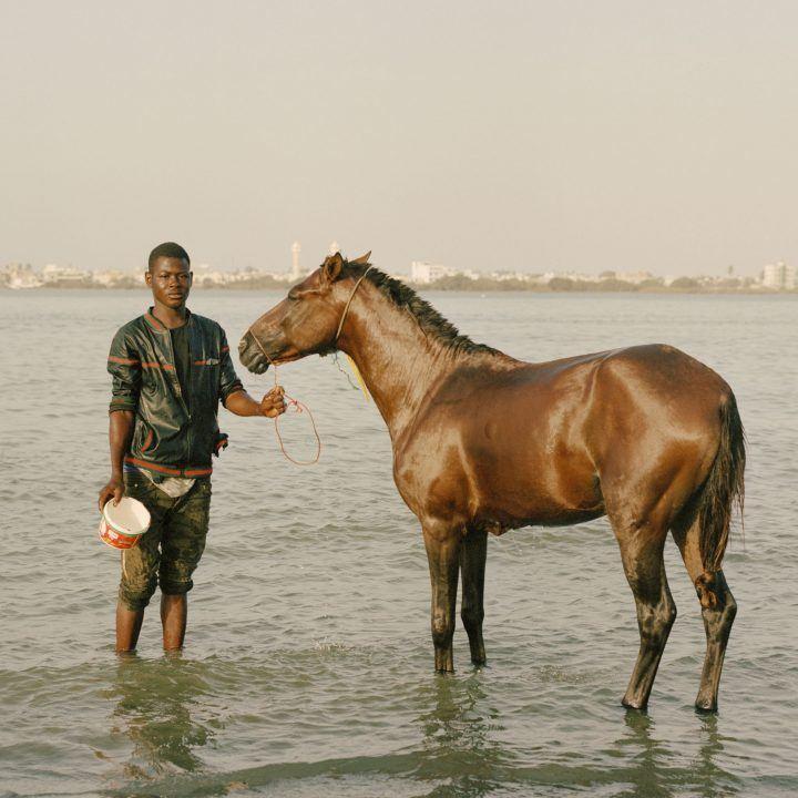 IGNANT-Photography-Mark-Rammers-Saint-Louis-Senegal-05