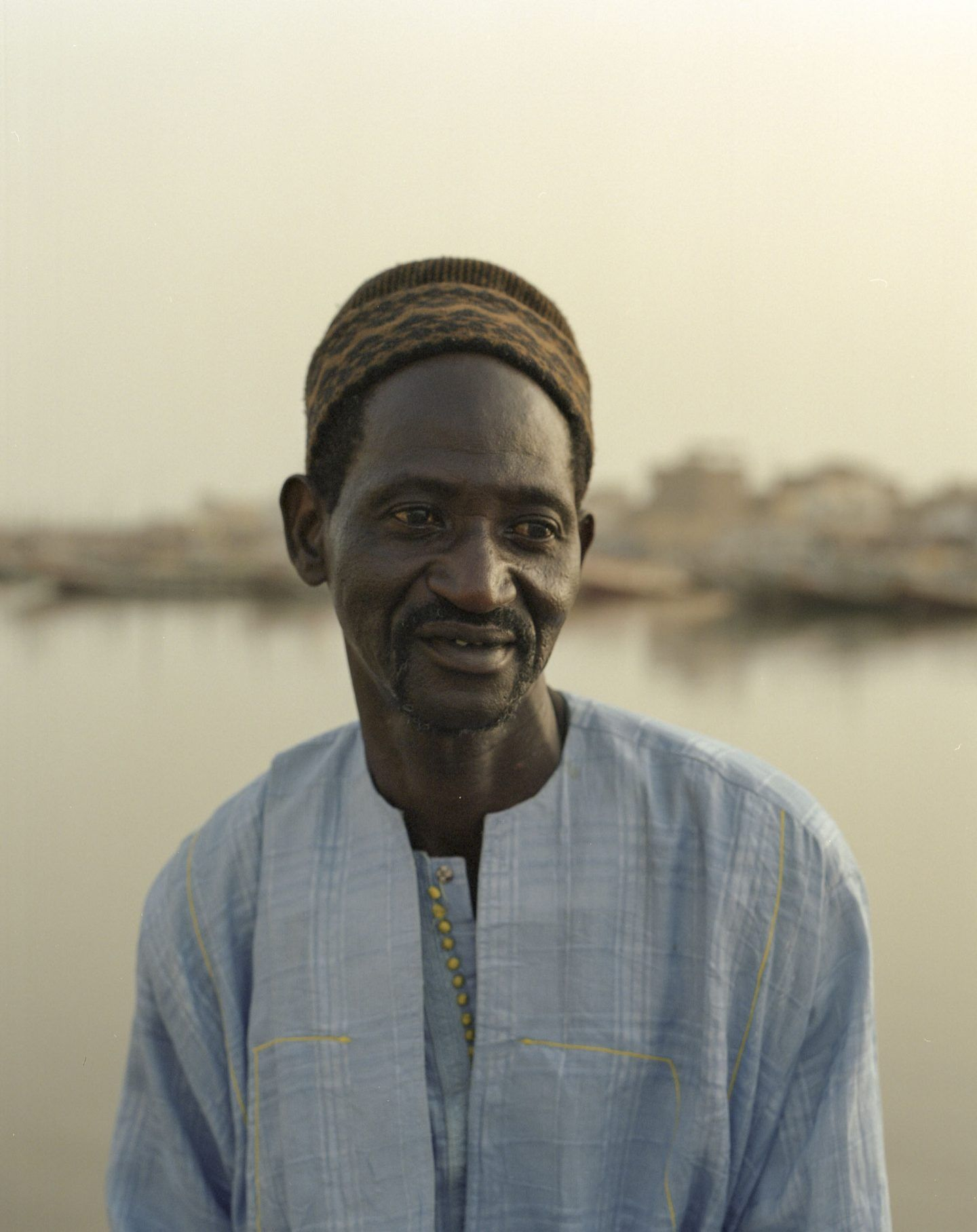 IGNANT-Photography-Mark-Rammers-Saint-Louis-Senegal-08
