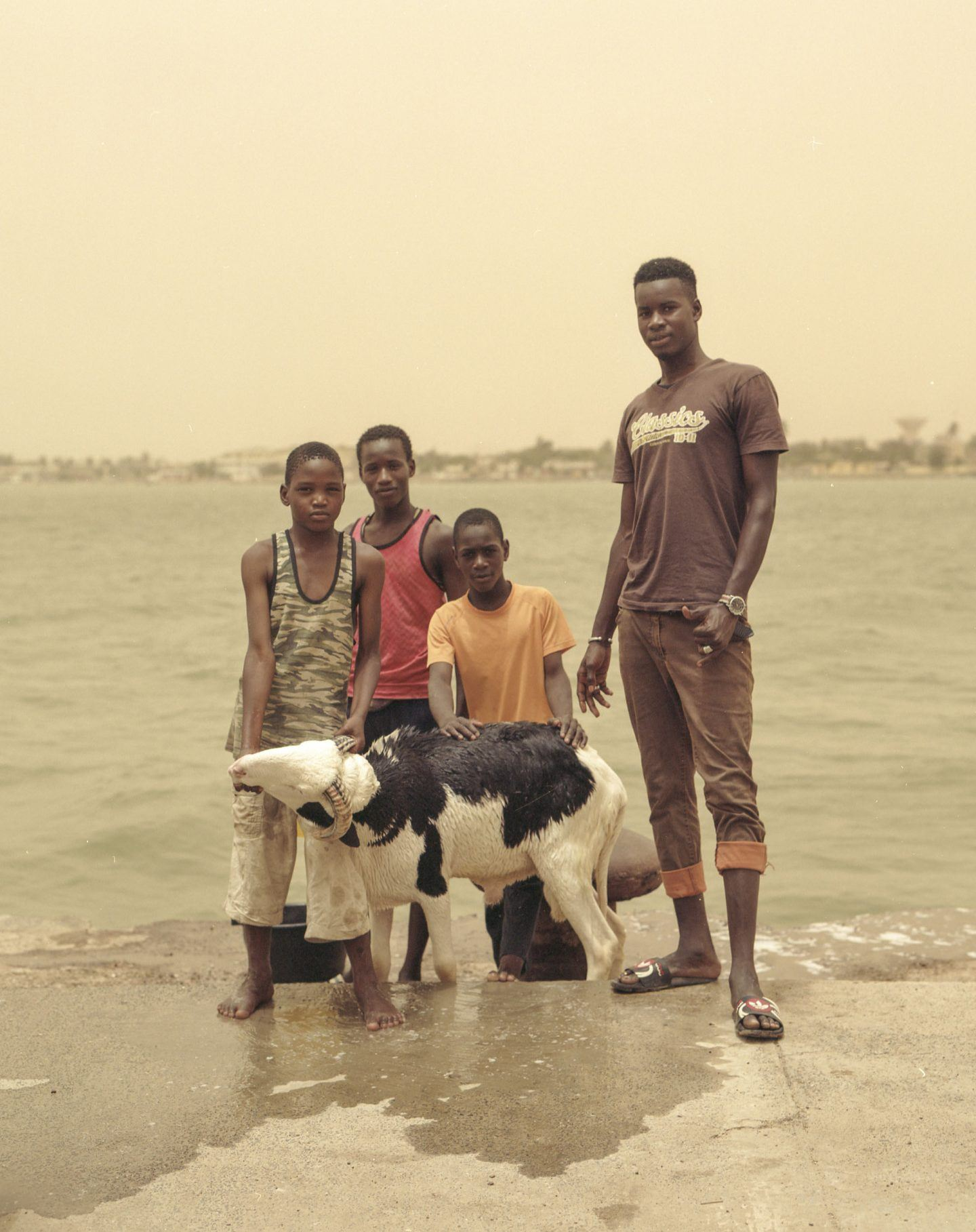 IGNANT-Photography-Mark-Rammers-Saint-Louis-Senegal-09