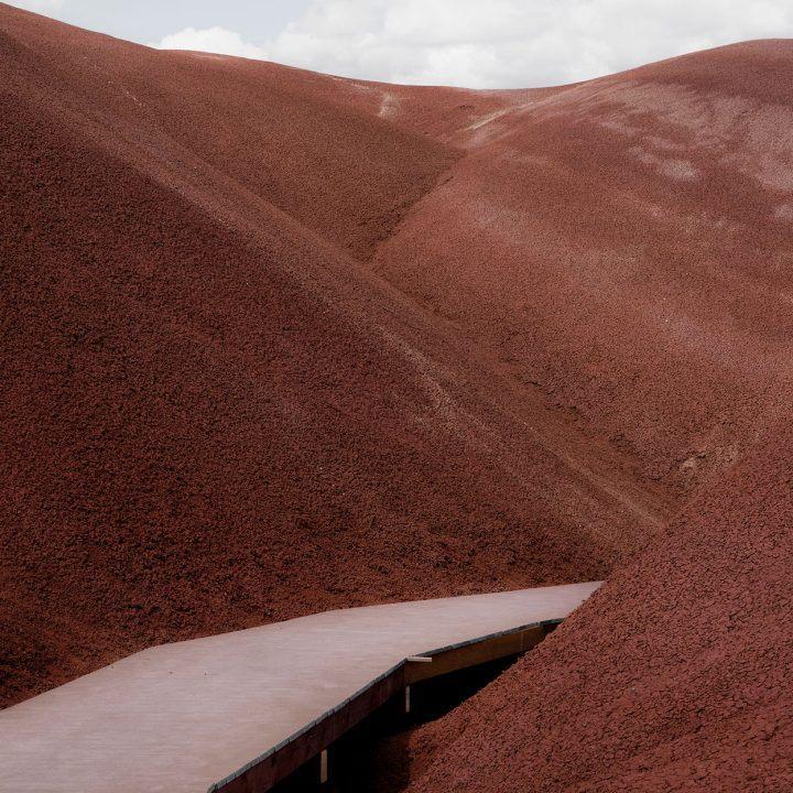 IGNANT-Photography-Maroesjka-Lavigne-Lost-Lands-013