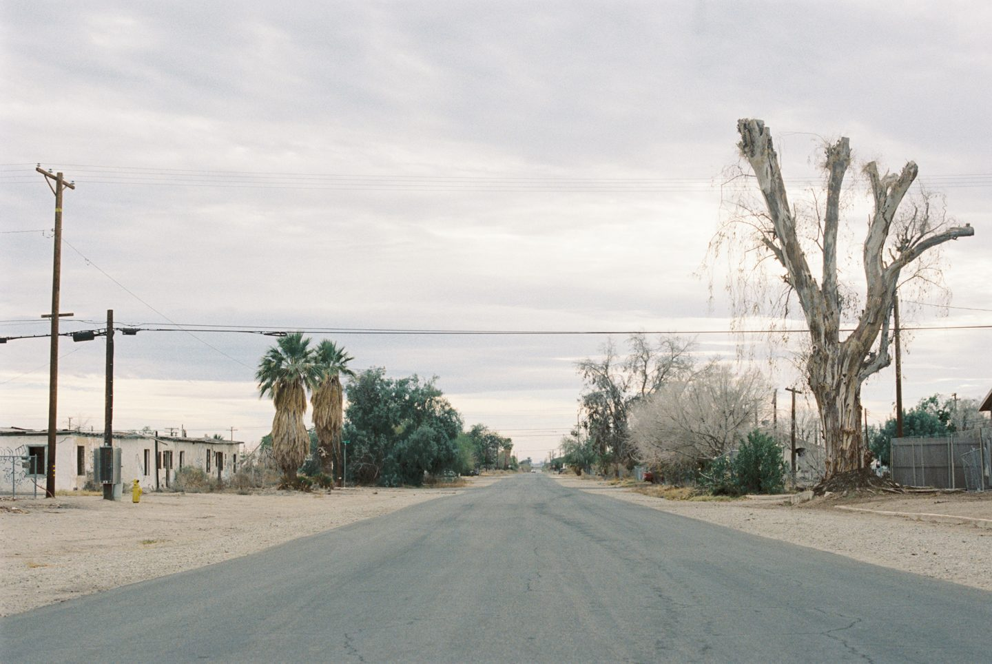 IGNANT-Photography-Matt-Writson-Film-California-04