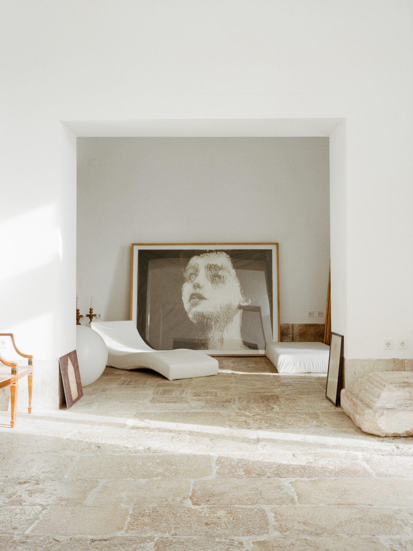 IGNANT-Photography-Rui-Cardoso- Sao-Mamede-06