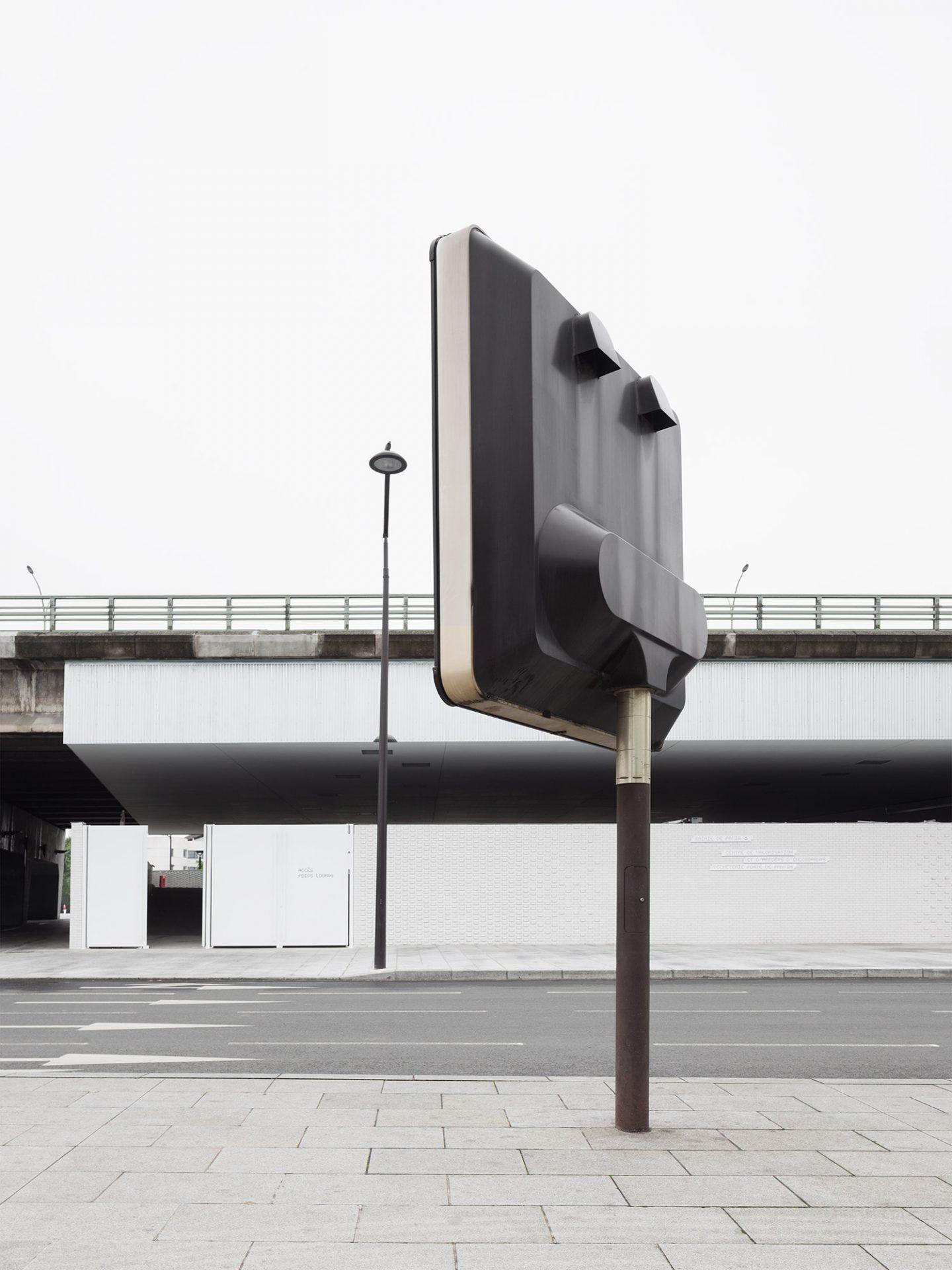 IGNANT-Photography-Schnepp-Renou-013