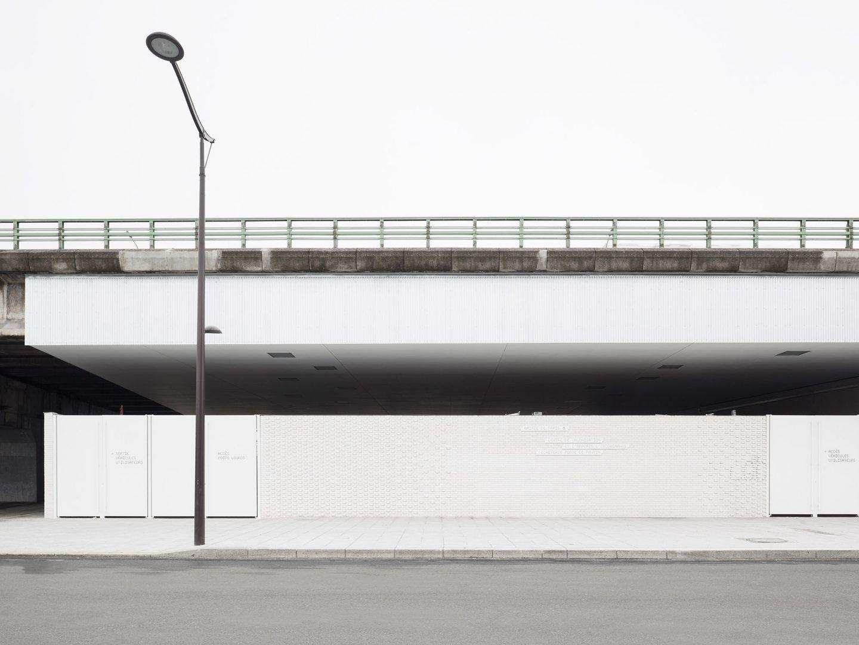 IGNANT-Photography-Schnepp-Renou-015