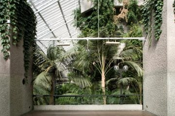 IGNANT-Travel-Luke-Hayes-The-Barbican-Conservatory-05