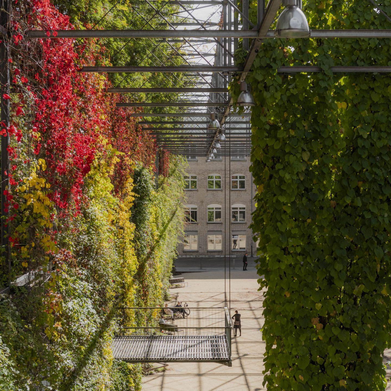 IGNANT-zurich-swizerland-MFO-Park-Franz-Gruenewald-12