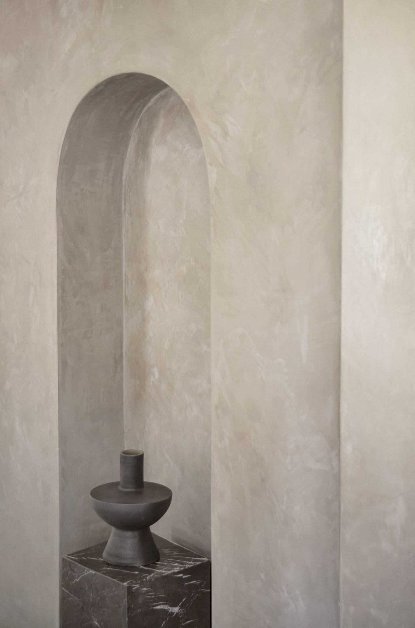 Sandbjerg-Residence-10