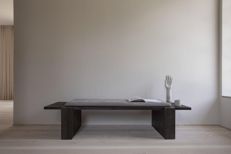 Sandbjerg-Residence-22-full