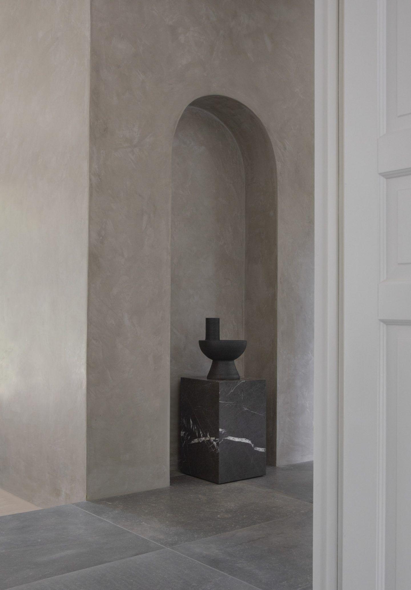 Sandbjerg-Residence-24